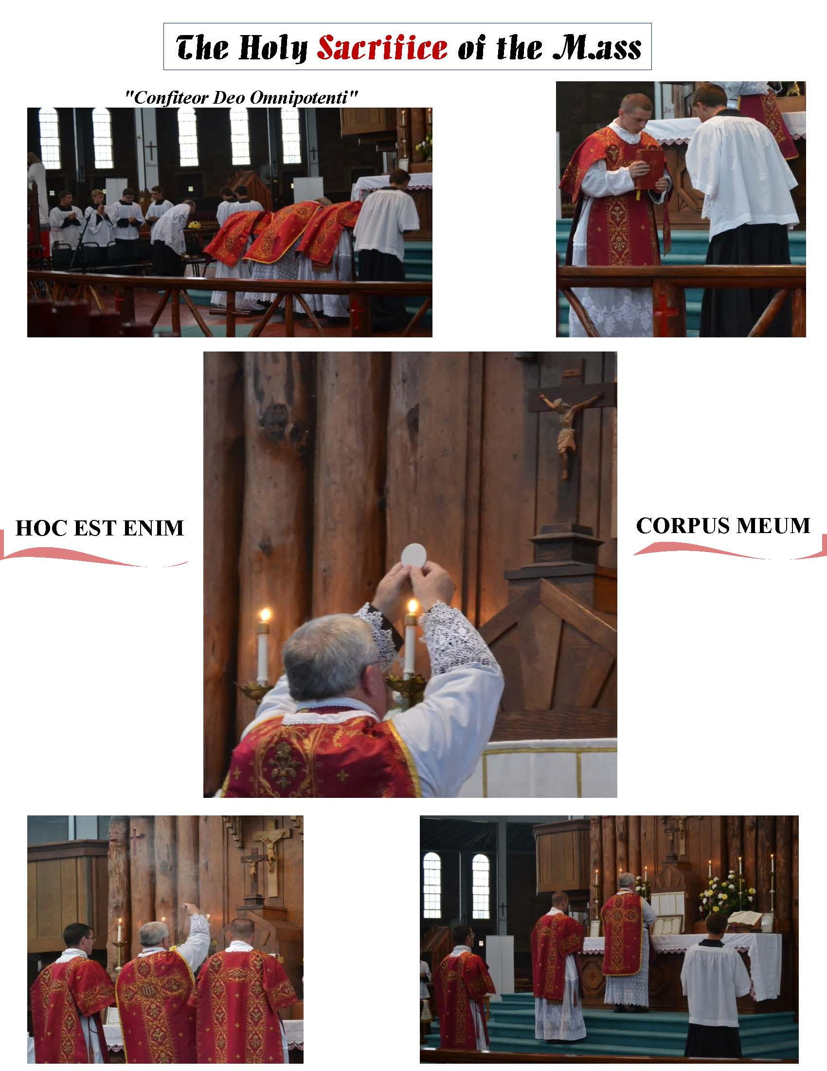 Serve Christ and Reign Special Edition Auriesville  2015_Page_4.jpg