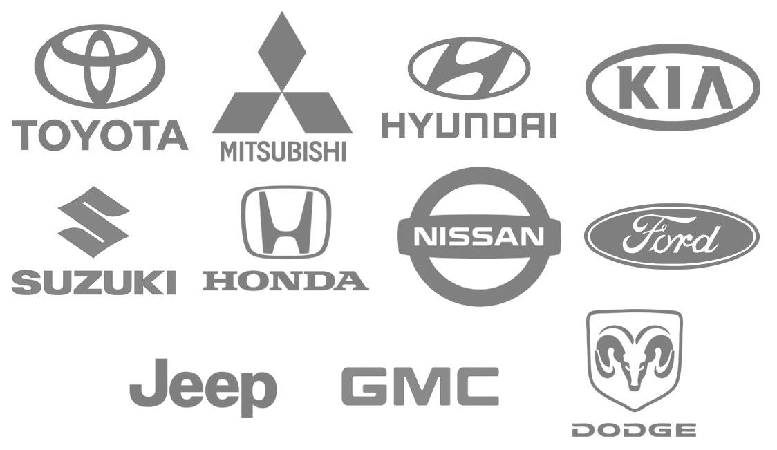 logos-marcas-juntos-gray.jpg