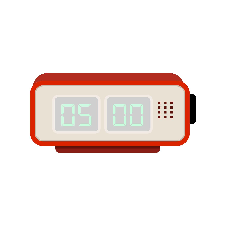 Alarm Clock-01.jpg