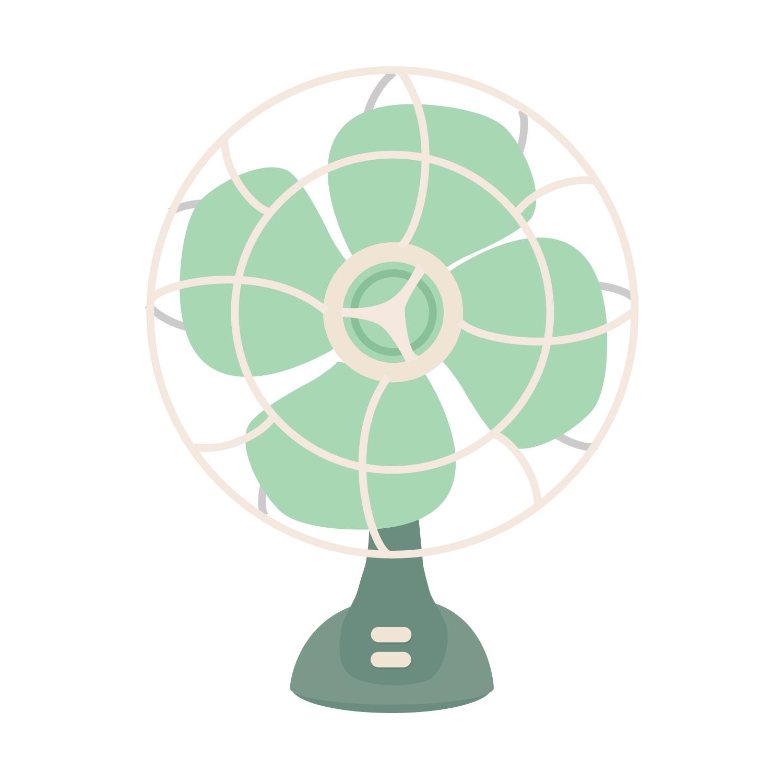 Fan-01.jpg