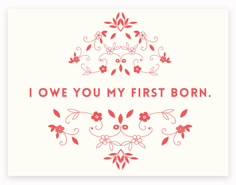 PLAY-NICE_First-Born_FOR-WEBSITE.jpg