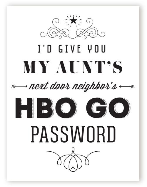 Friends_HBO.jpg