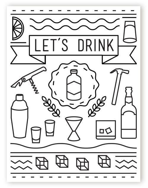 Dude_Let's+Drink.jpg