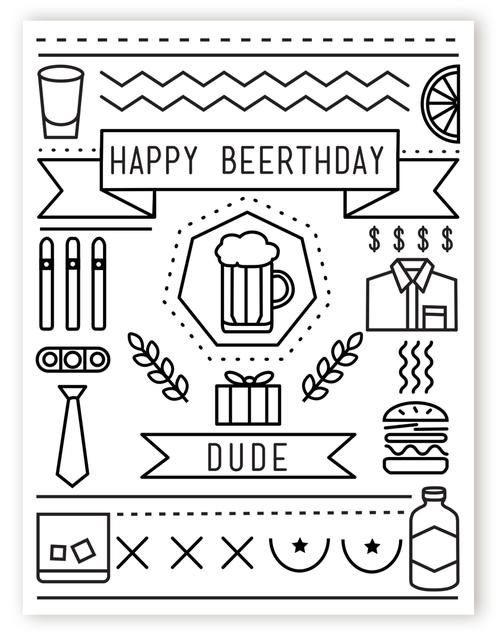 Dude_Happy+Beerthday.jpg