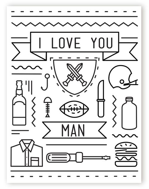 Dude_I+Love+You.jpg