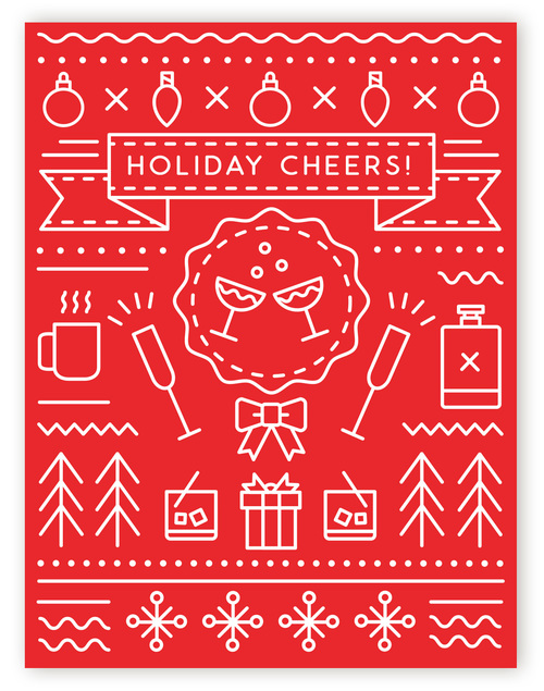 HH&Co_HOLIDAY_CHEERS.jpg