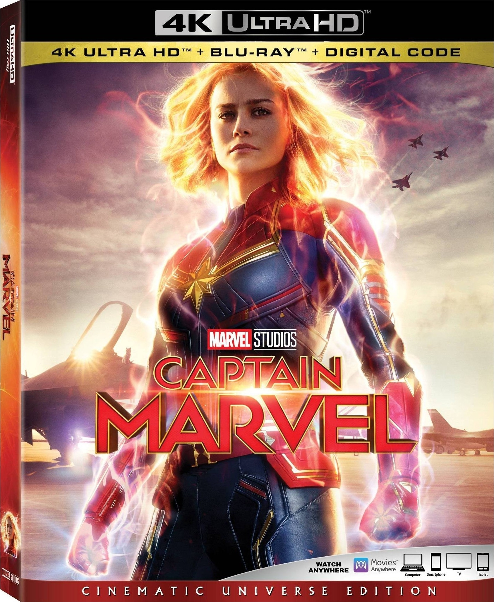 captain_marvel_4K_Slipcover.jpg