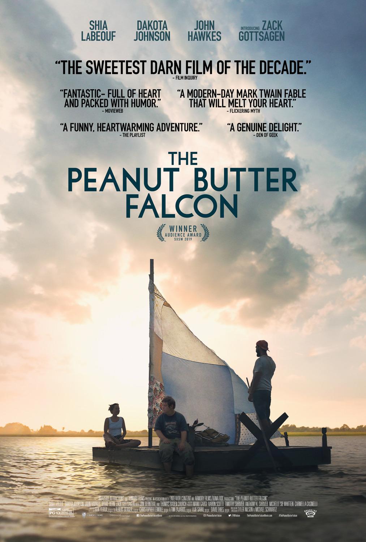 peanut_butter_falcon_xlg.jpg