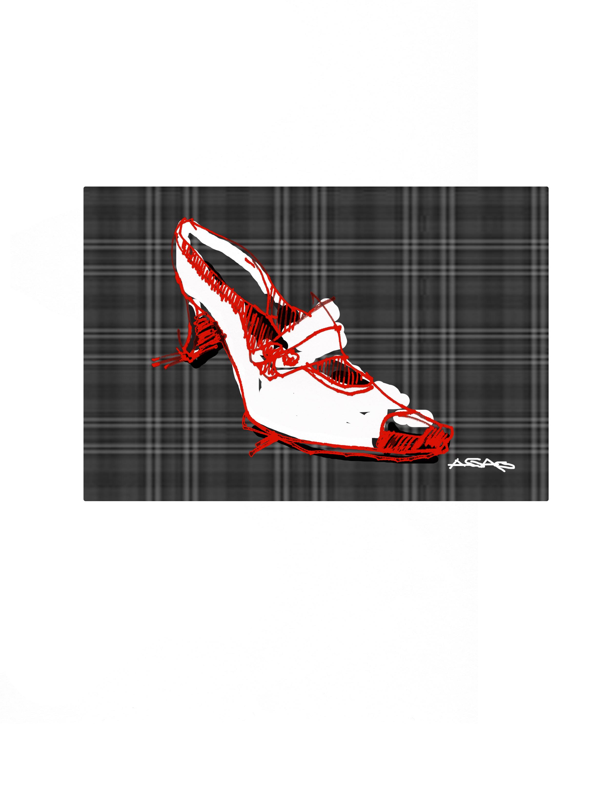 shoe sale.jpg