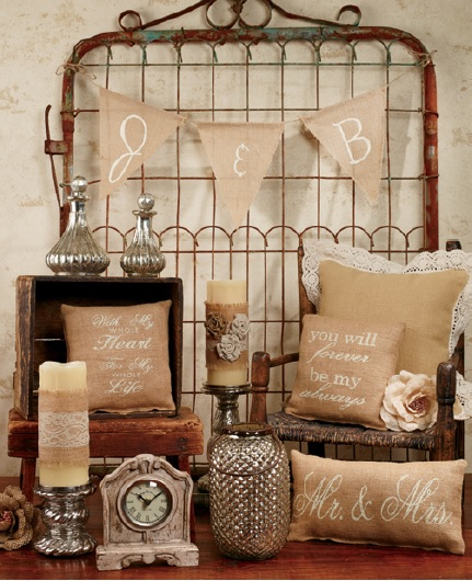 country-house-pillows.jpg