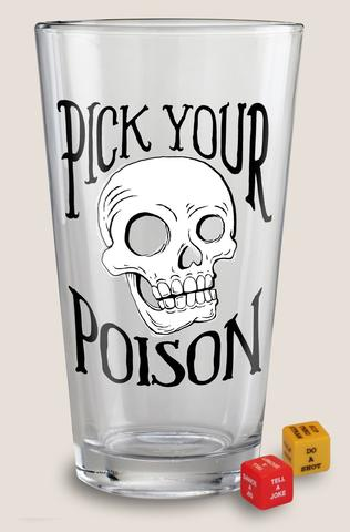 Pint_Pick_your_Poison_2_large.jpg
