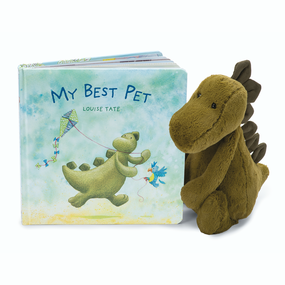 Jellycat-My-Best-Pet-Book-With-Dino-Plushie-James-Anthony-Collection__61536.1492720637.285.365.png