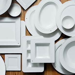 Nora-Fleming-Serving-Platters-and-Home-Decor.jpg