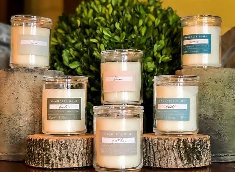 magnolia-home-glass-jar-candle.jpg