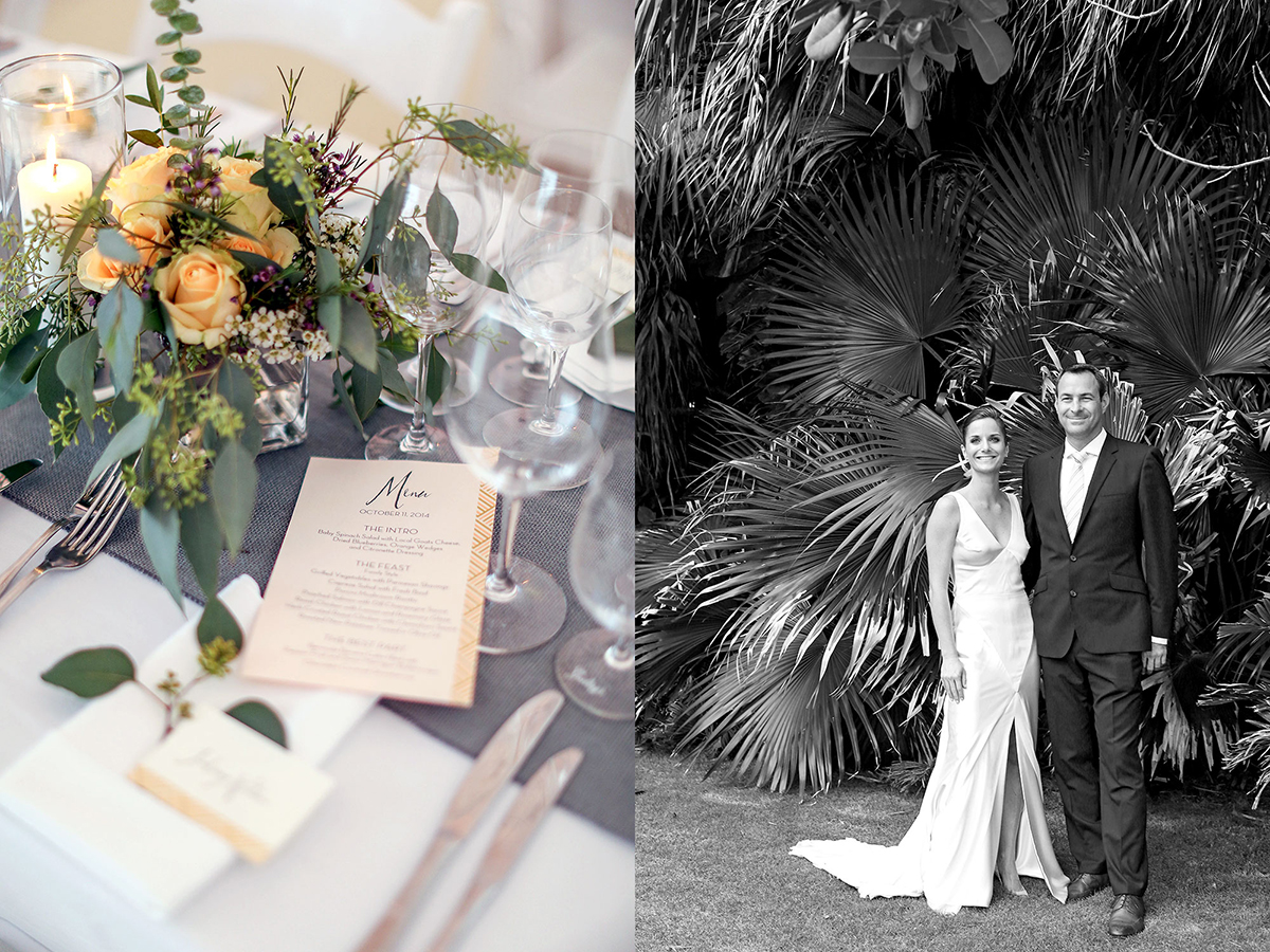 Bermuda wedding photography destination