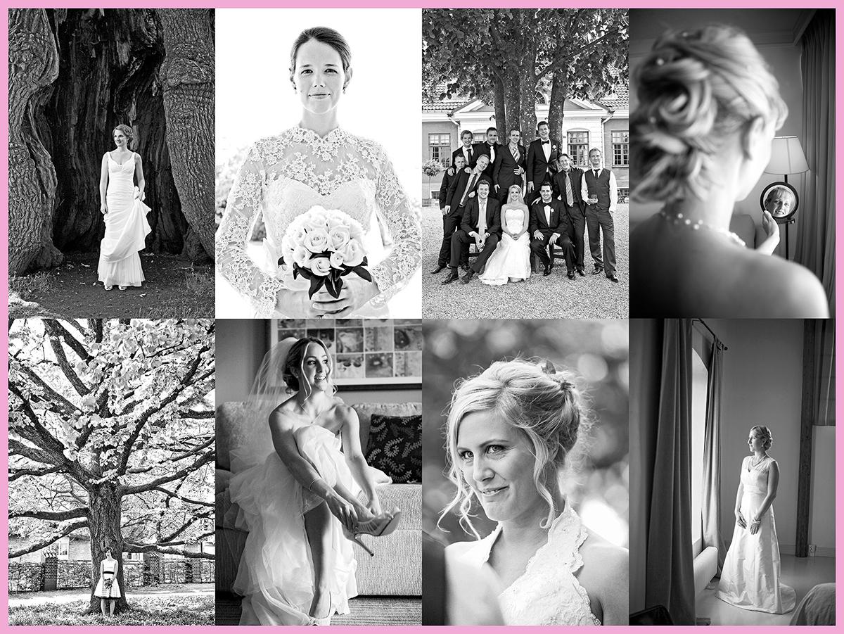bride groom wedding bermuda destination photographer love marriage