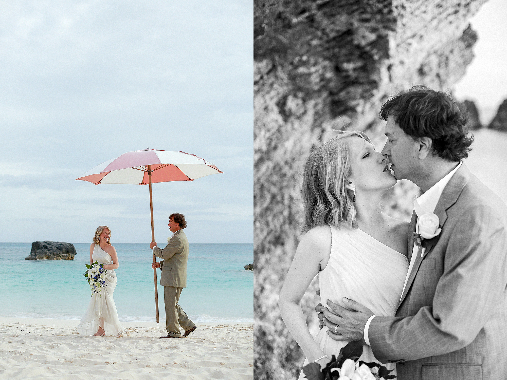bermuda wedding photography destination bride groom island marriage photographer 01