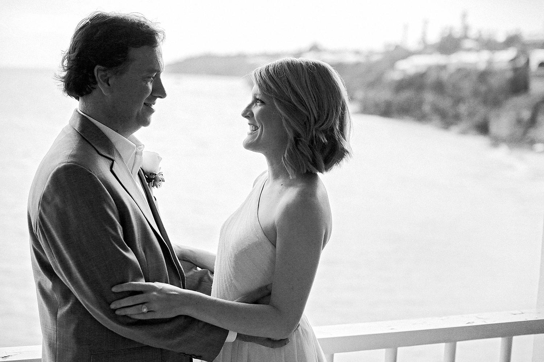bermuda wedding photography destination island reefs bride groom photographer 03