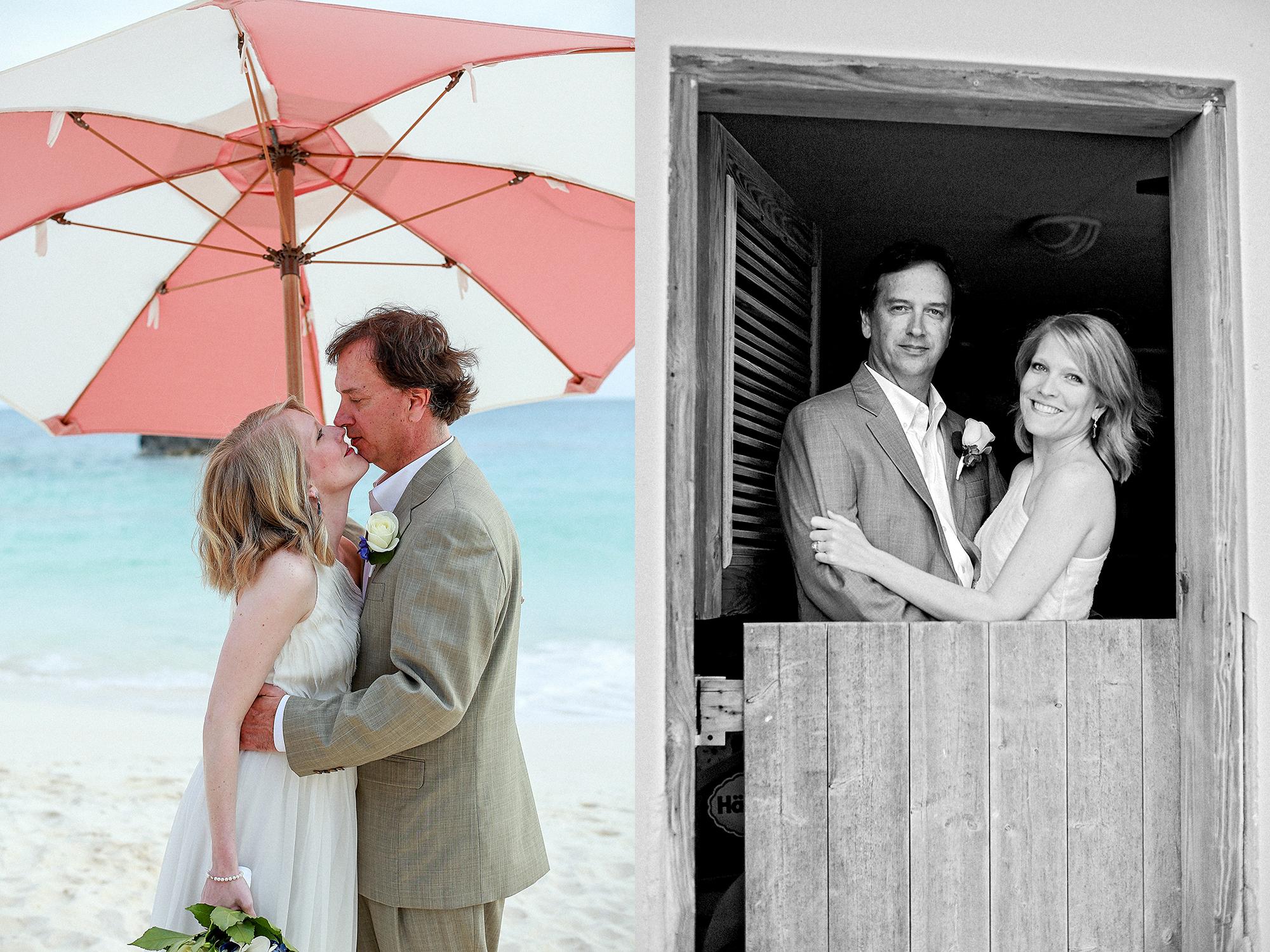 bermuda wedding photography reefs bride groom beach destination photographer 04