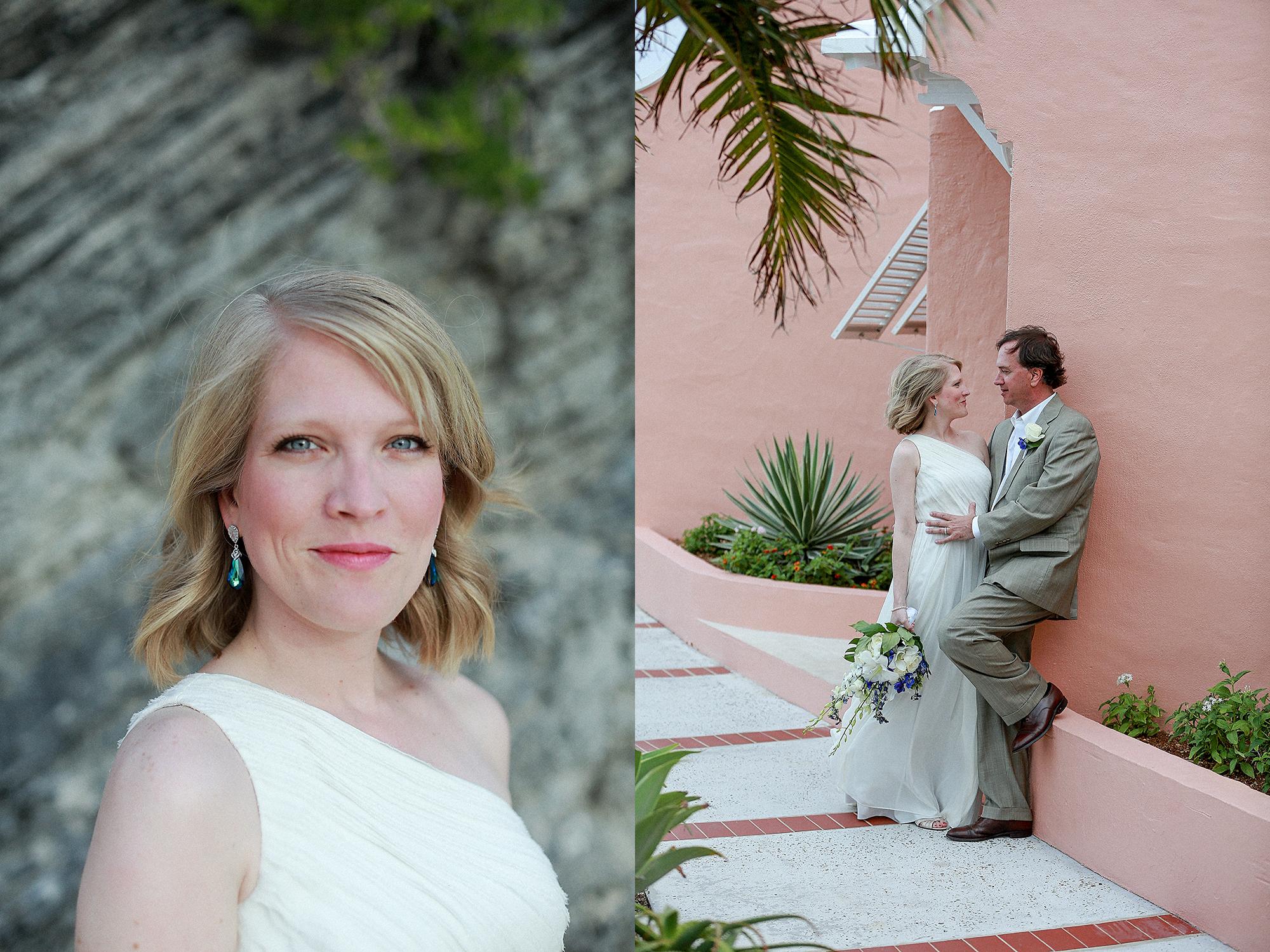 bermuda wedding photography reefs bridge groom marriage beach island photographer 05