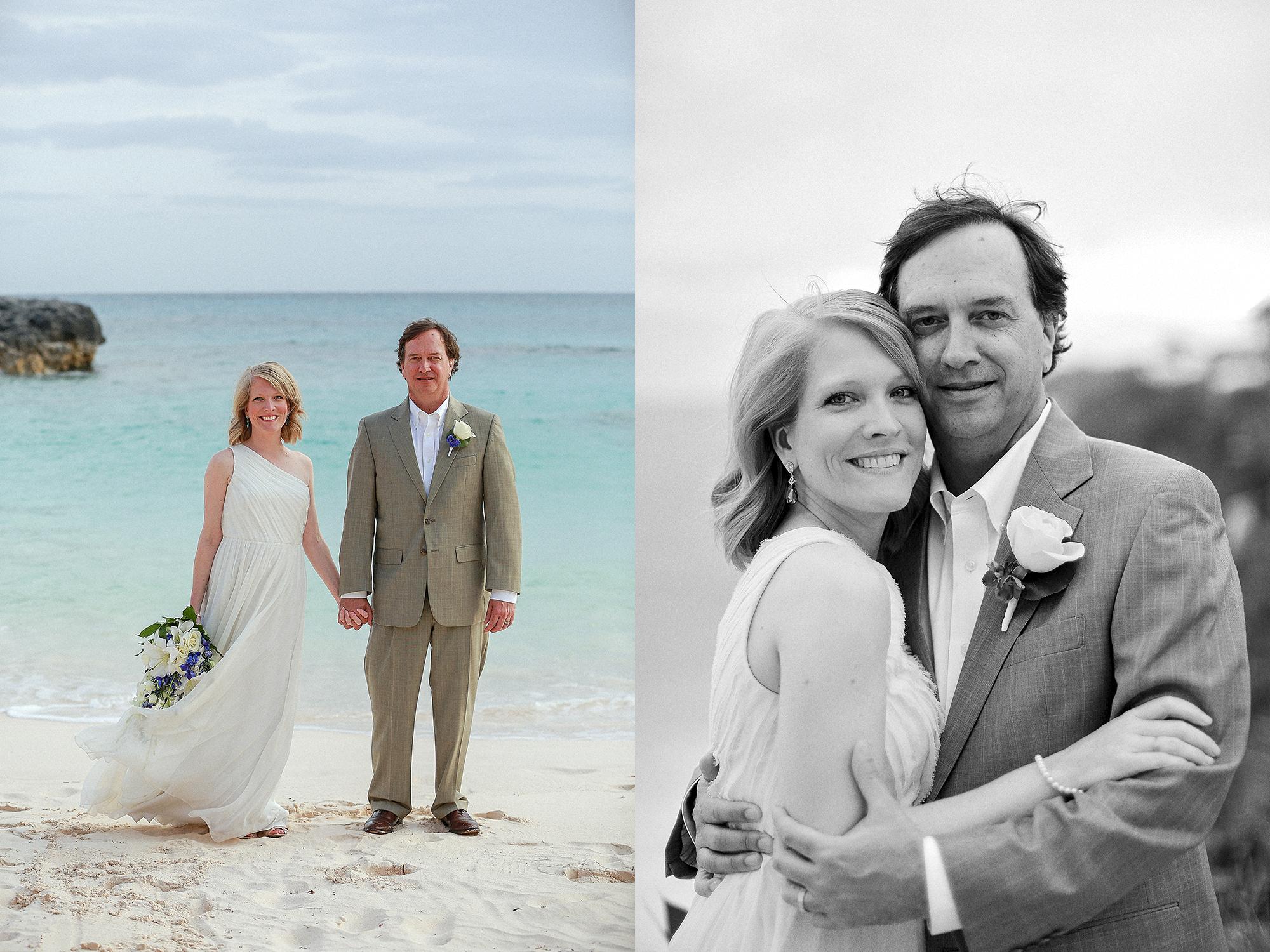 bermuda wedding photography beach island destination bride groom photographer 06