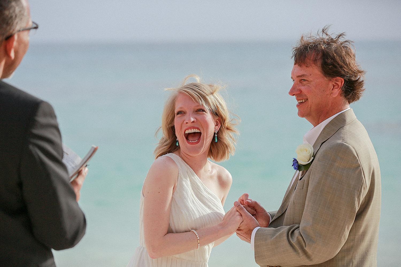 bermuda wedding photography reefs island destination wedding bride groom photographer 07