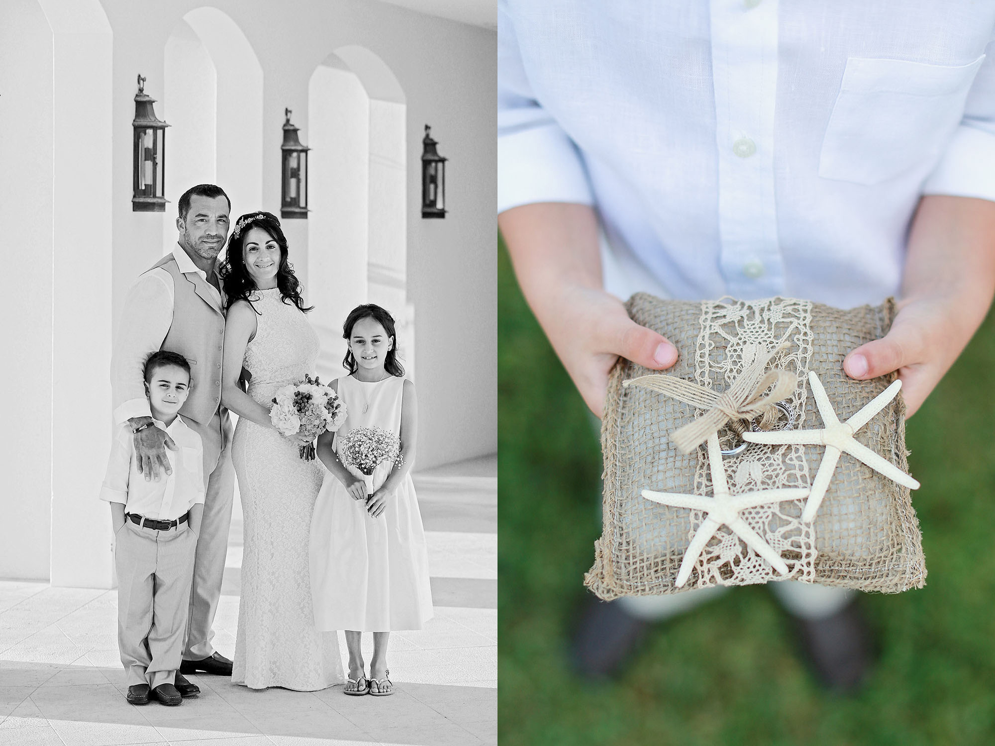 bermuda wedding photography photographer destination 03