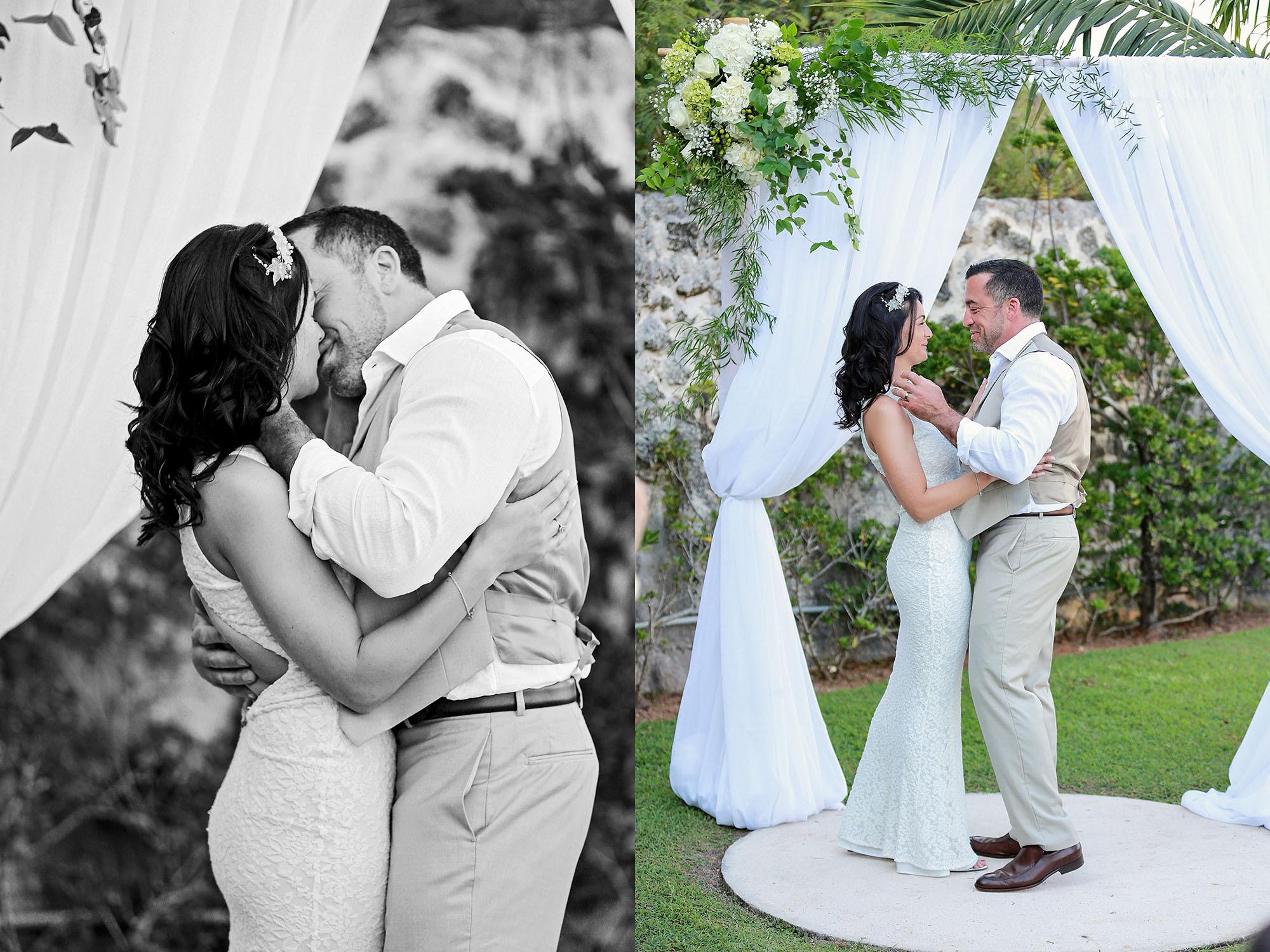 bermuda wedding photography photographer destination 05