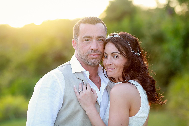 bermuda wedding photography photographer destination 06