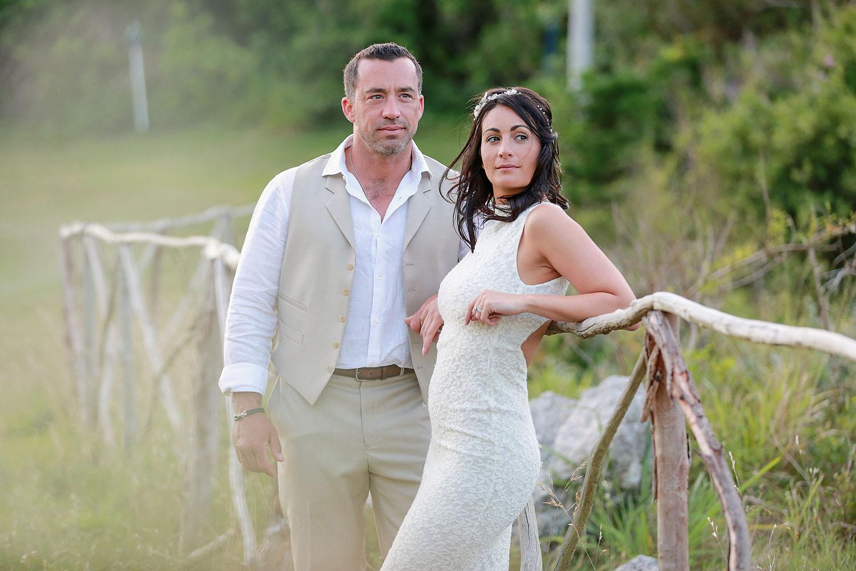 bermuda wedding photography photographer destination 08