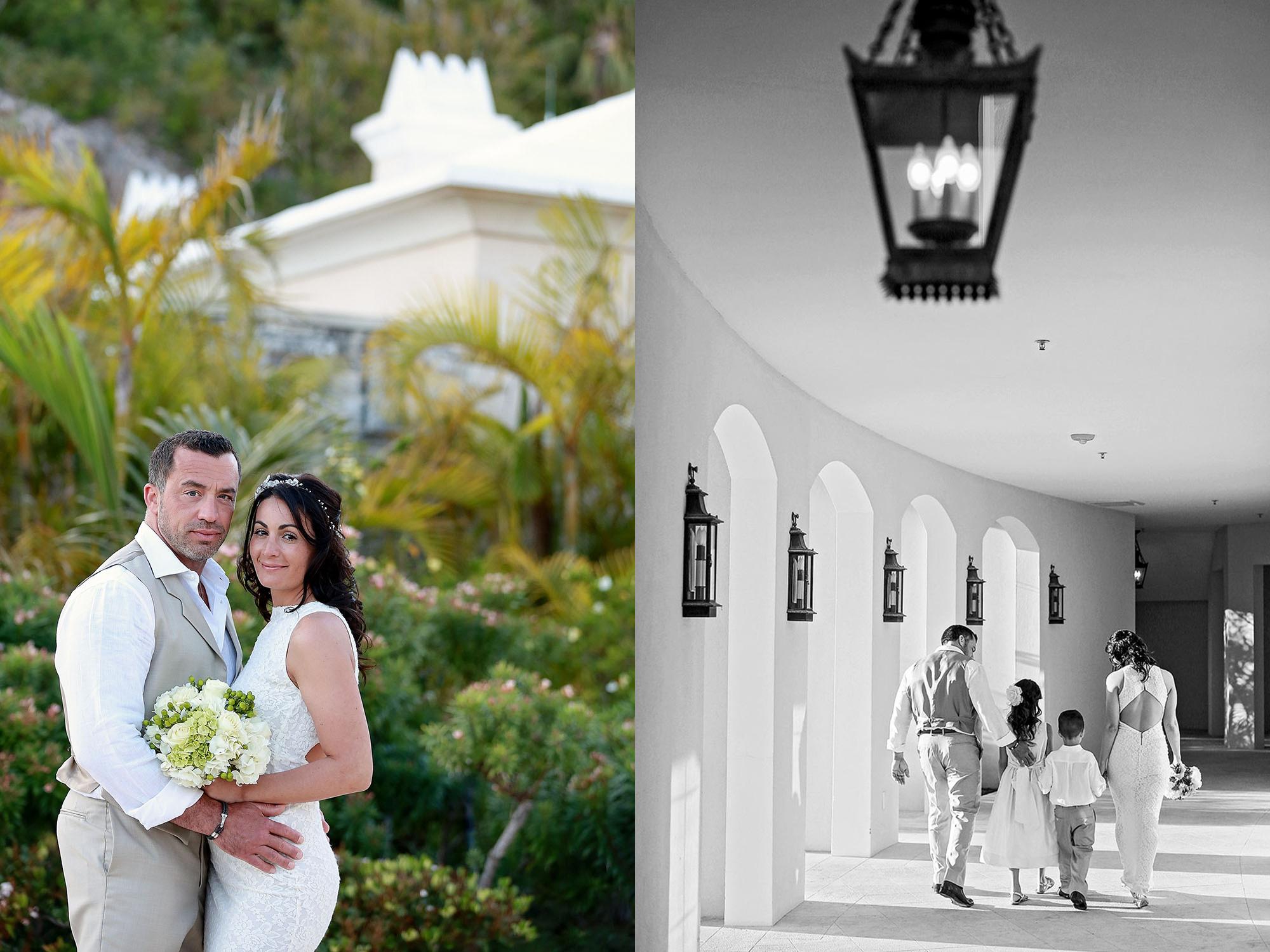 bermuda wedding photography photographer destination 10