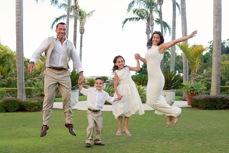 bermuda wedding photography photographer destination 12