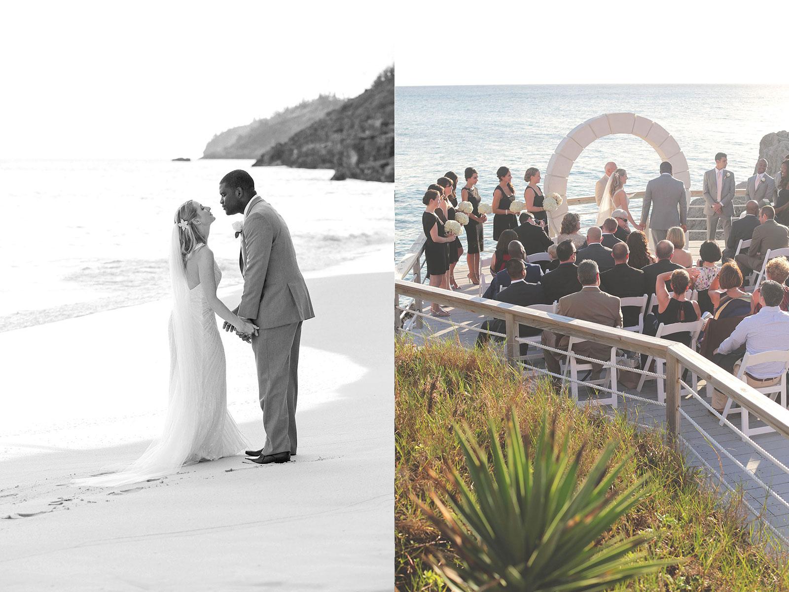 Bermuda wedding photography photographer destination 09