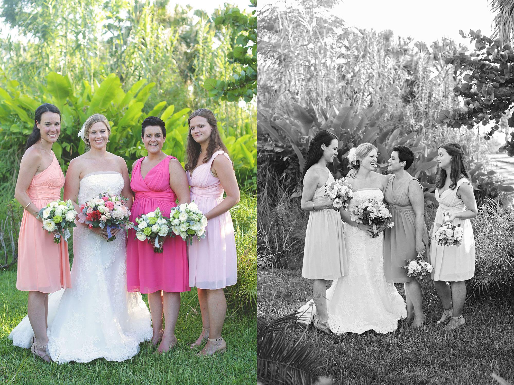 Bermuda wedding photographer destination photography Hamilton Cambridge Beaches St Georges Bermuda Islands Bride Groom