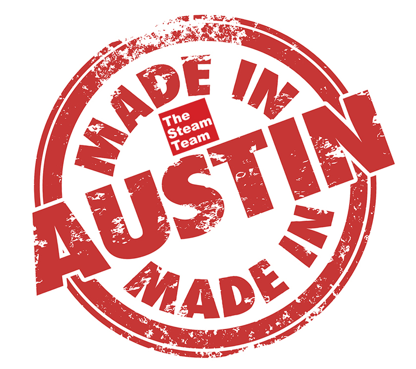 Austin Texas cleaning And restoration