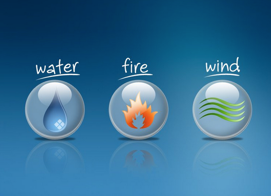 24 Hour Fire and Water Damage Service