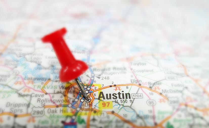 24 Hour Emergency Water Damage Restoration Austin Texas