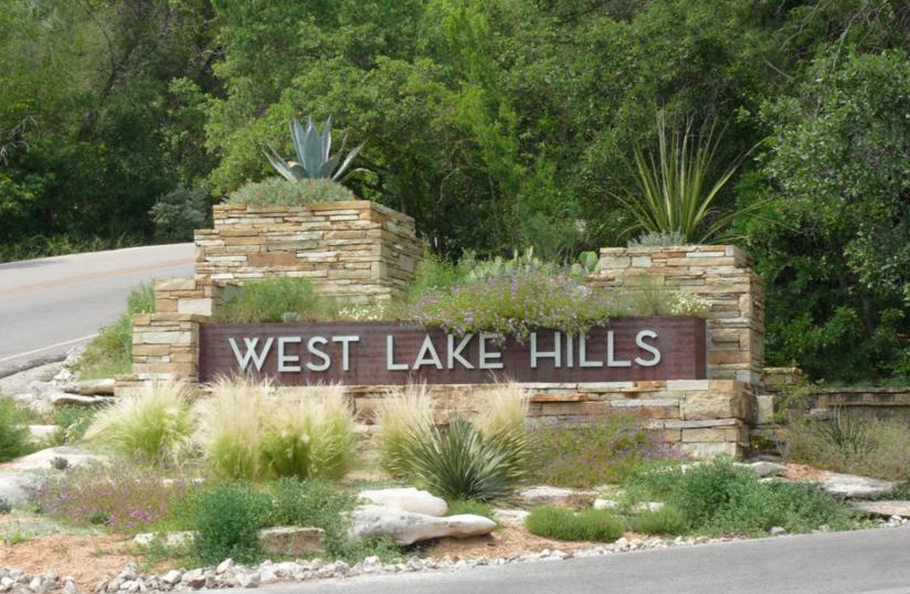 Westlake Hills, Austin Texas Carpet Cleaning