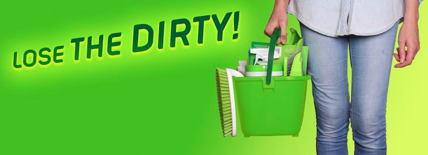 High Rise Cleaning Janitorial Maid Service Austin, Texas