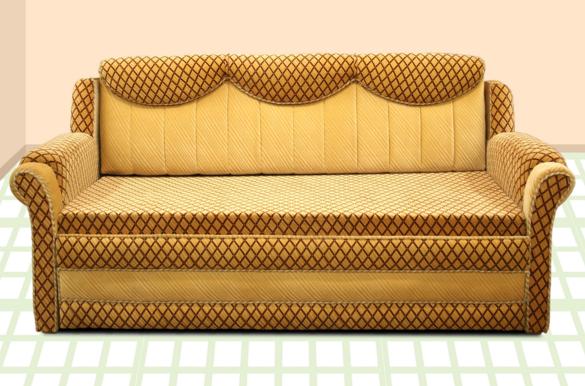Upholstery Austin
