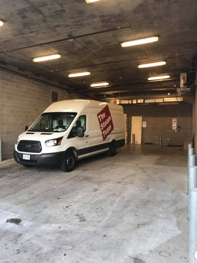 Air Duct Cleaning In Austin, Texas