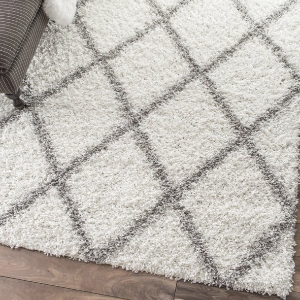 Area Rug Specialist Pickup And Delivery Austin Area Only