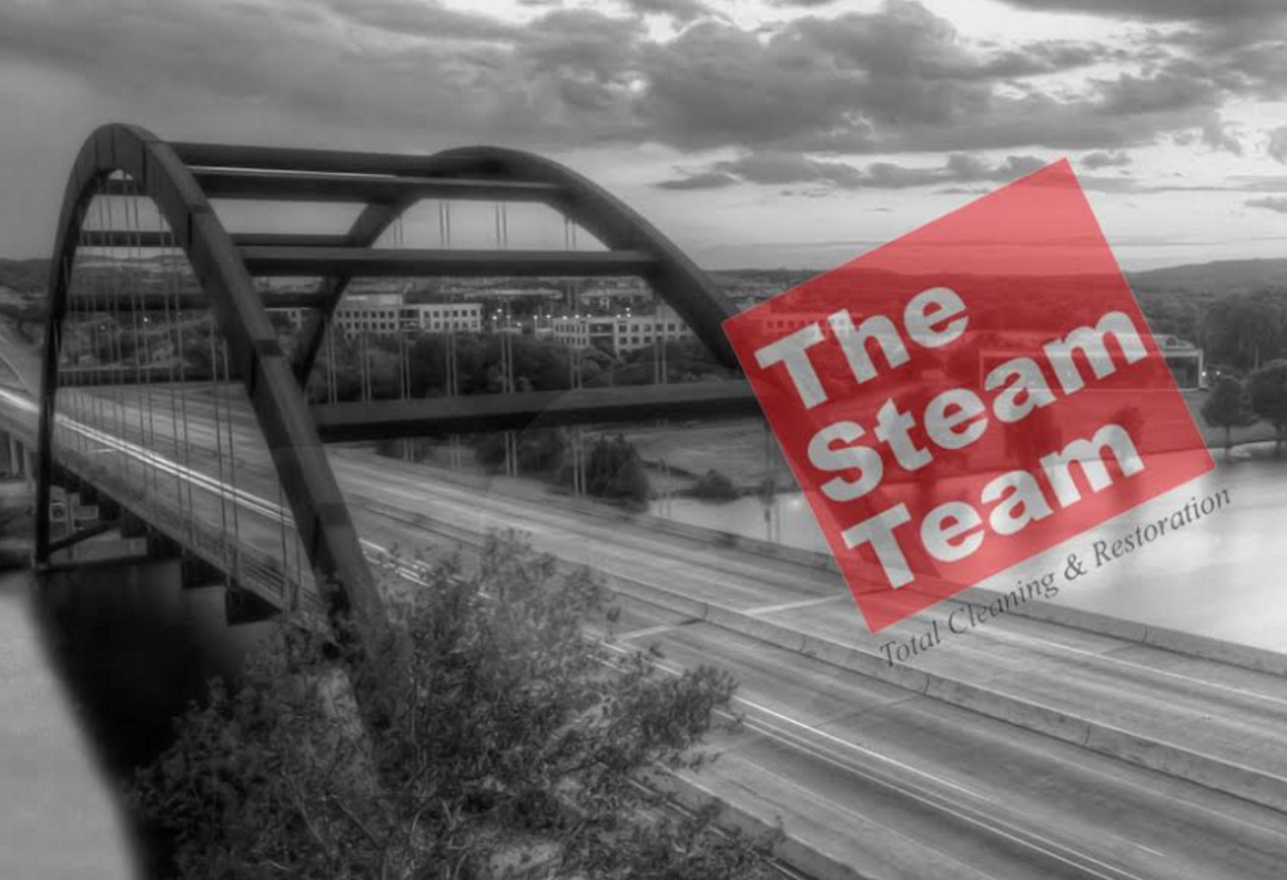 The Steam Team Rug Cleaning Austin