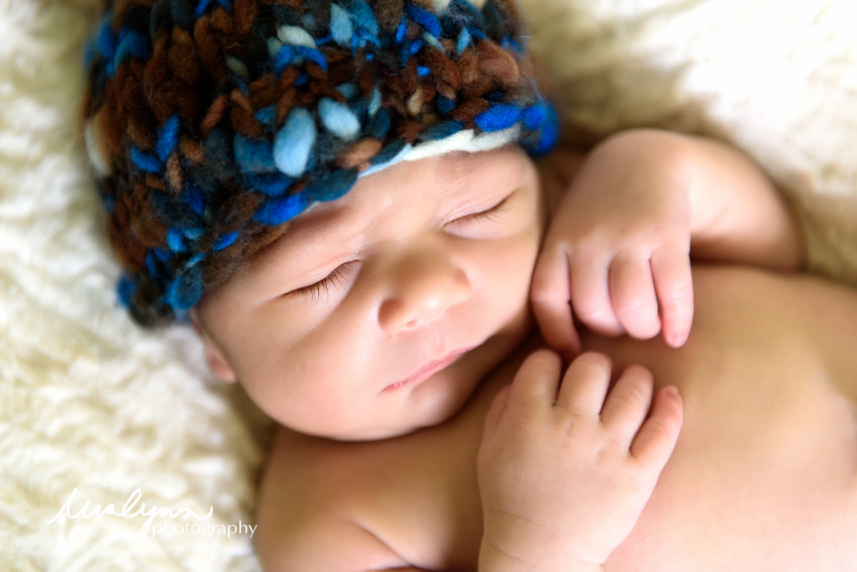 BabyNoah_21©2015MIALYNNphotography.jpg