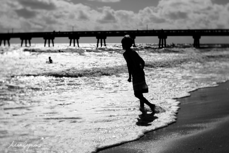 DSC_2571©2015MIALYNNphotography.jpg