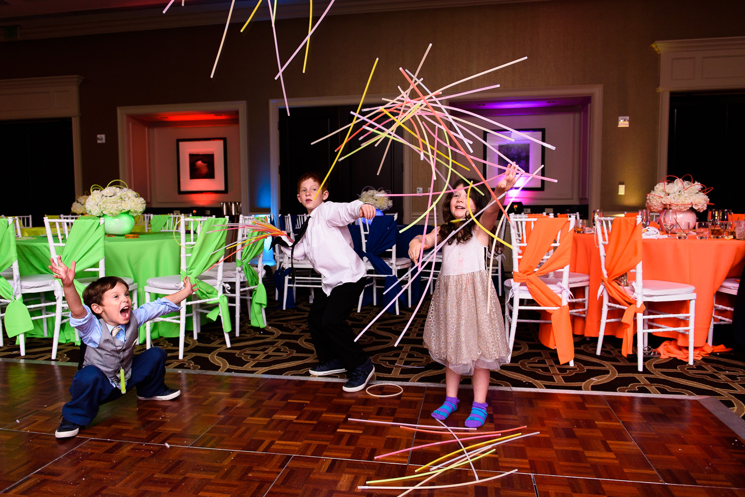 ReissS_Party_253©2015MIALYNNphotography.jpg