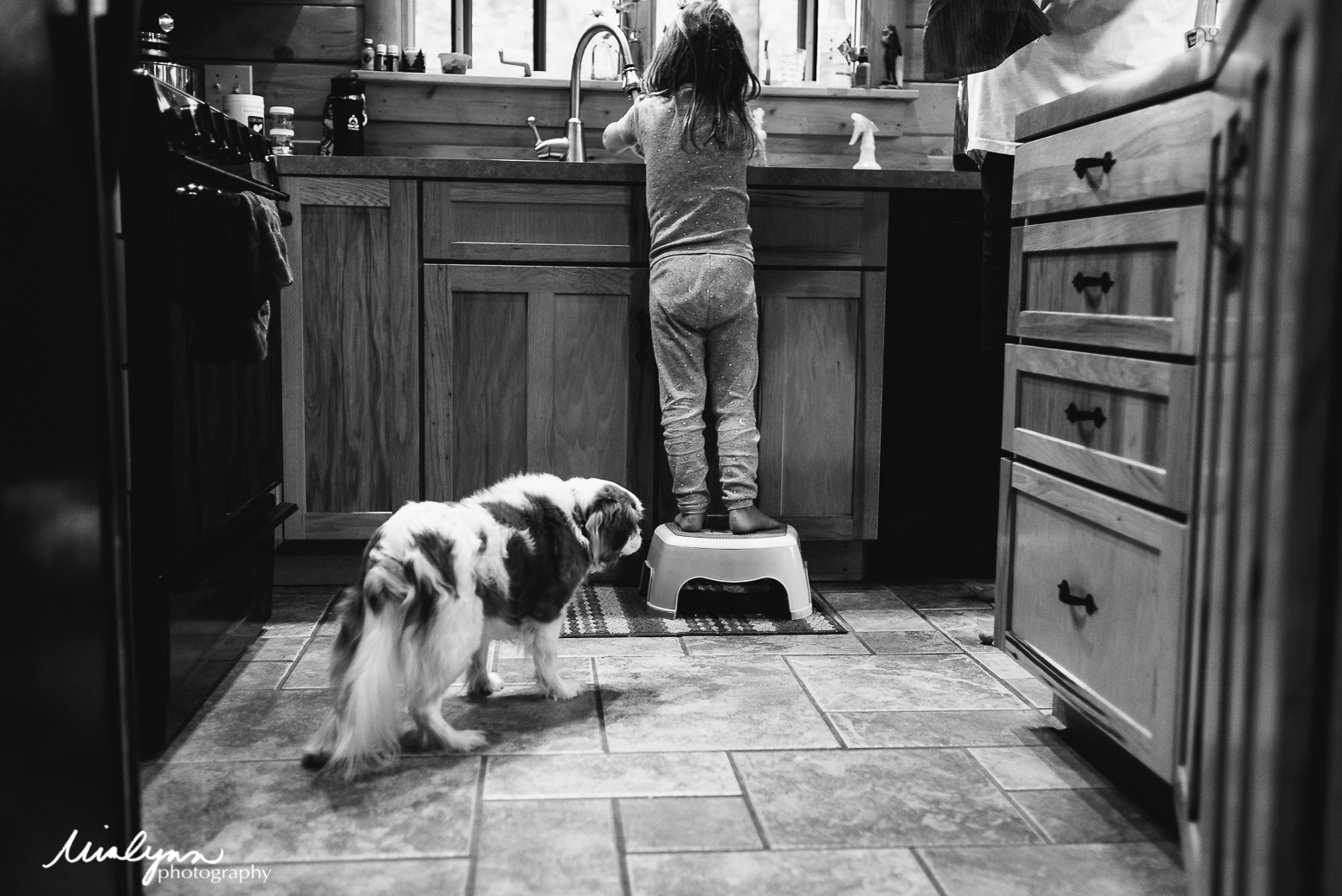 Boca Raton documentary Family and Lifestyle Photography