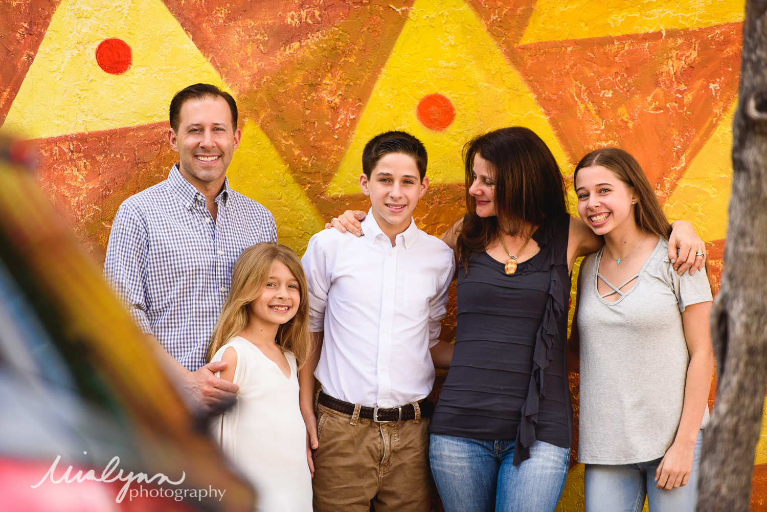 "Boca Raton Family and Lifestyle Photography | ""Allow me to captu"
