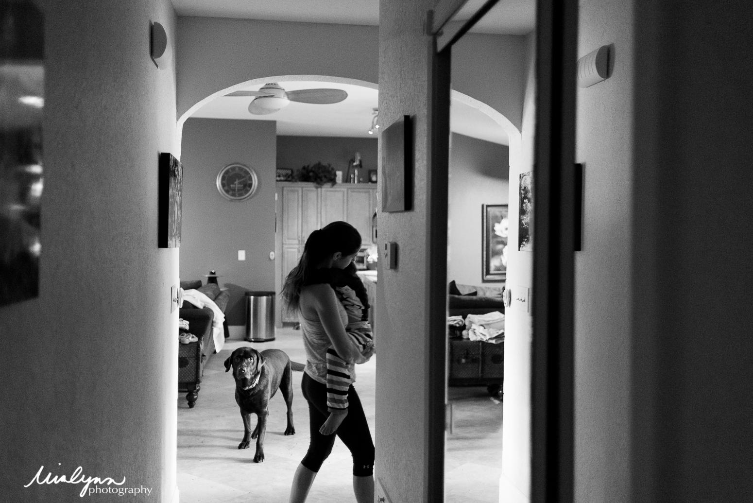 boca raton family and documentary photography