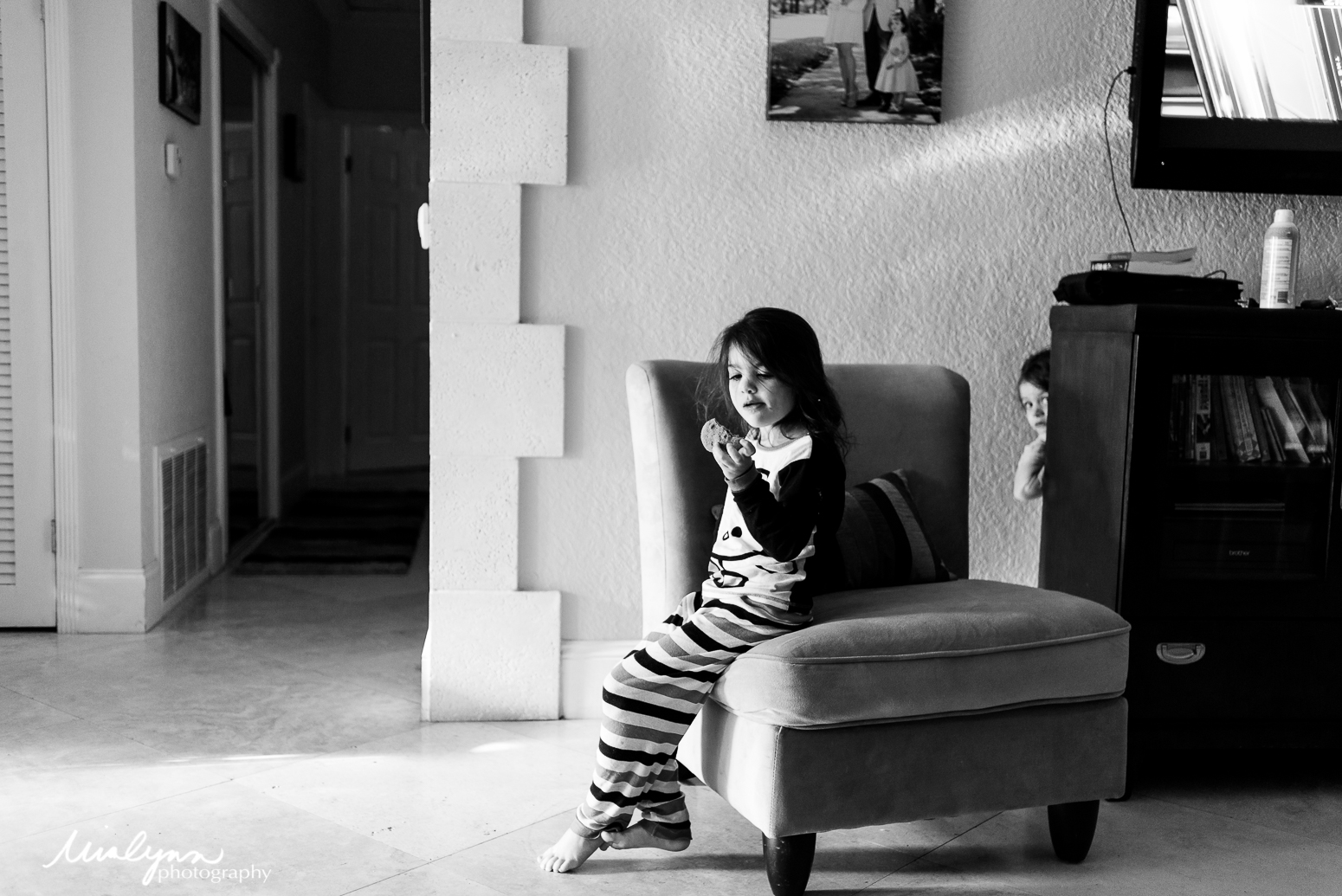 boca raton family photography